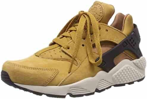 cb02eb0e5588e Shopping Nike - Beige or Brown - 4 Stars & Up - Shoes - Men ...