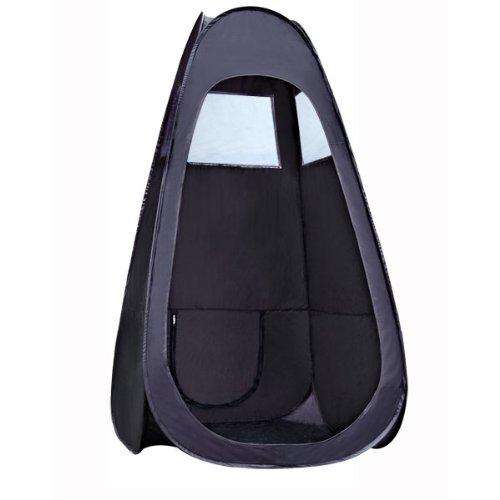 spray tan tent with fan - 6
