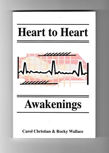 Heart to Heart Awakenings