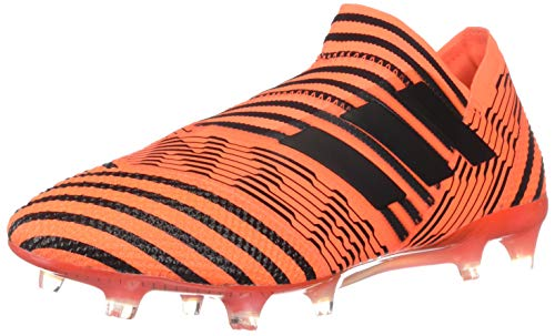 adidas Nemeziz 17+ 360agility FG, Zapatillas de Deporte Hombre