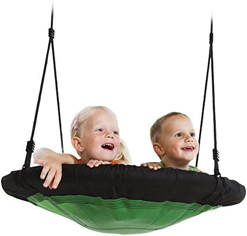 Swing N Slide NE 4630 Swing Outdoor product image
