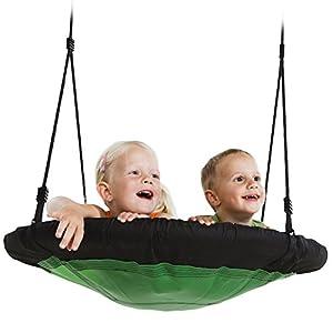 Swing-N-Slide 40