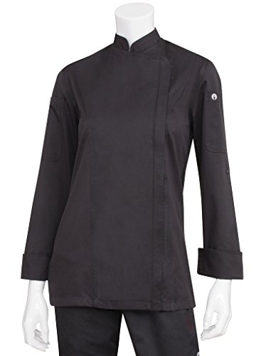 chef-works-womens-hartford-chef-coat-bcwlz005