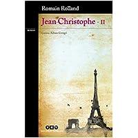 Jean-Christophe - II
