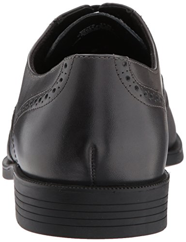 Cole Haan Mens Ross Dustin Wing Ox Oxford Magnet