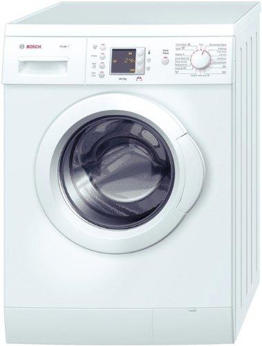 Bosch WAE24464EP Independiente Carga frontal 7kg 1200RPM A Color ...