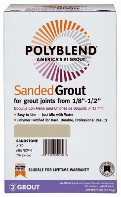 custom-building-products-pbg527-4-brwn-7-lb-brown-sanded-tile-grout