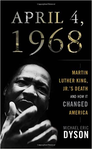 {* PORTABLE *} Martin Luther King Jr S Books That He Wrote. shown centre Infantil online FLYKNIT Demand Audio