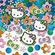 Hello Kitty Conefetti - 1/2 oz./pkg.