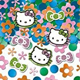 : Hello Kitty Prismatic Confetti