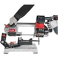 Flex 390518 metallbandsåg SBG 4910, 850W