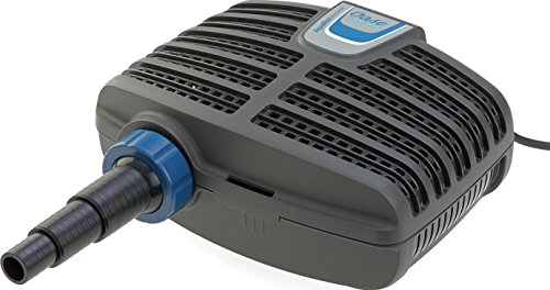 OASE AQUAMAX ECO CLASSIC POND PUMP - 2700 GPH by DavesPestDefense