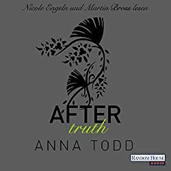 After: Truth (After 2)