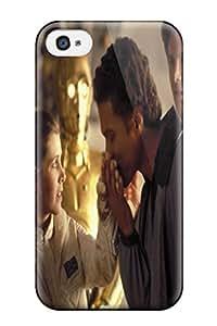 Dolores Phan's Shop star wars tv show entertainment Star Wars Pop Culture Cute iPhone 4/4s cases 2585364K527340186