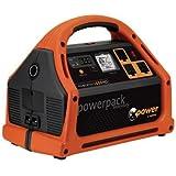Xantrex XPower Powerpack 600HD Portable Power Source
