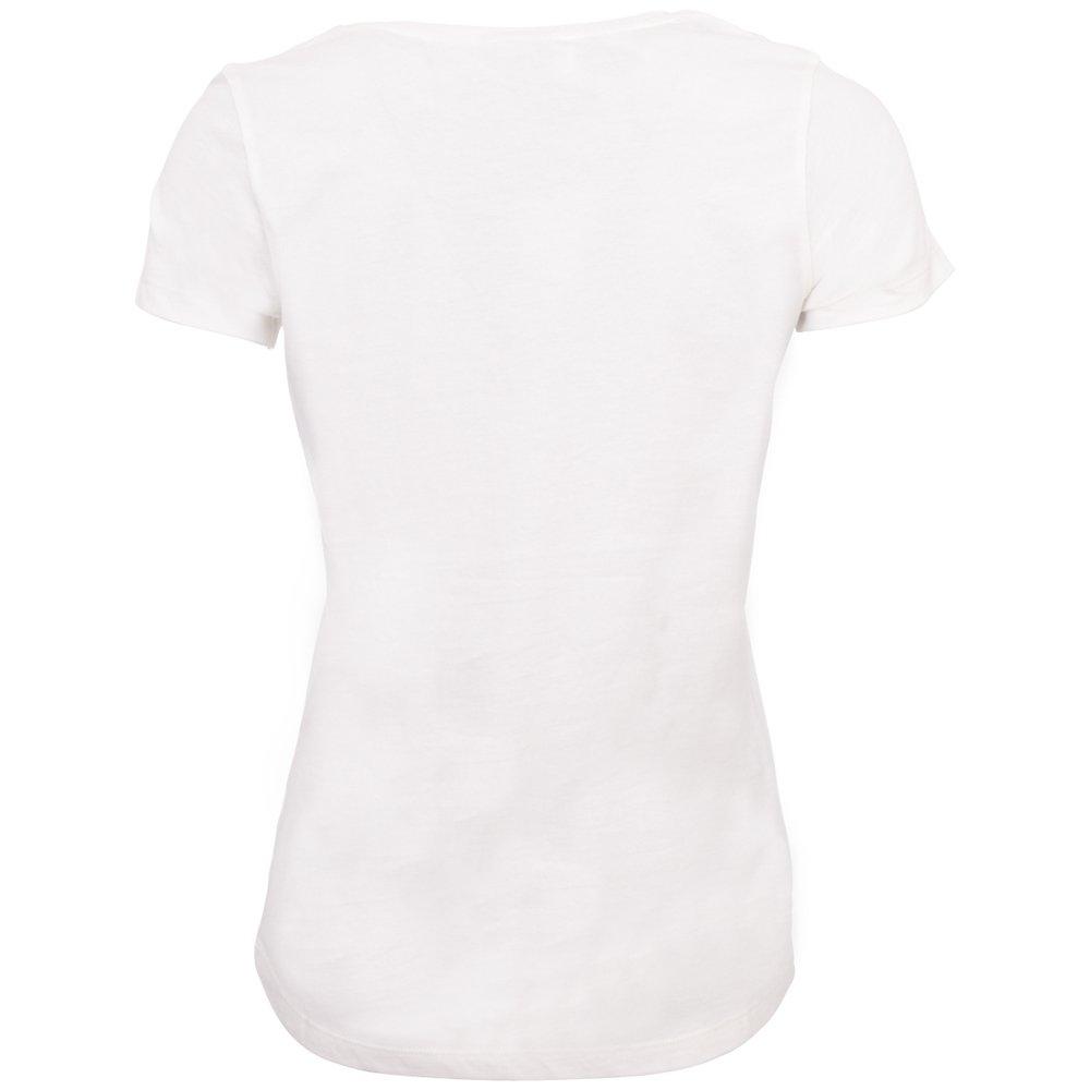 Kappa Danika T-Shirt Donna