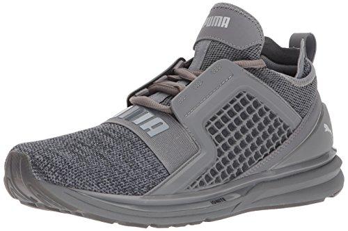 puma shoes - 8