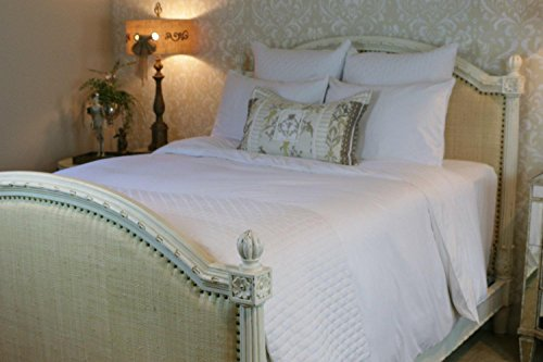 Bamboo Viscose Duvet Cover Color product image