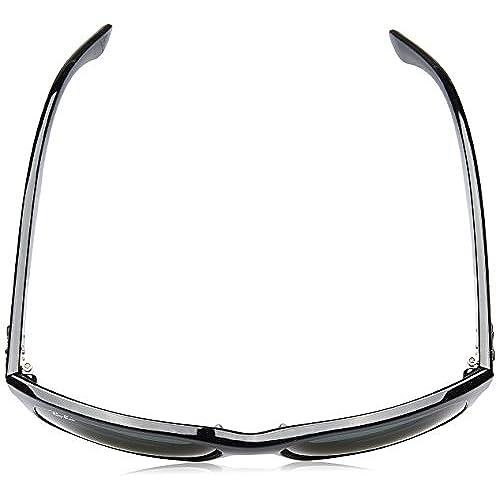 Buy Ray Ban Sunglasses Cheap