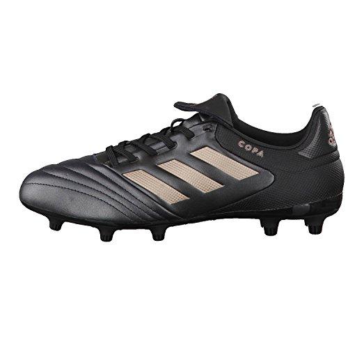 black 3 Shoes Men's Fg adidas copper Copa 17 Football wZxTUanPqO