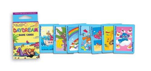 Wai Lana's Little Yogis: Daydream Game Cards