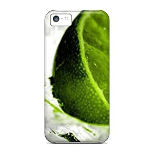 diy phone caseFaddish Phone Green Limetv P S Cases For iphone 5/5s / Perfect Cases Coversdiy phone case