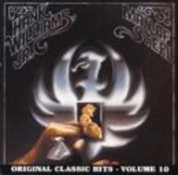 blues man hank williams jr mp3 download