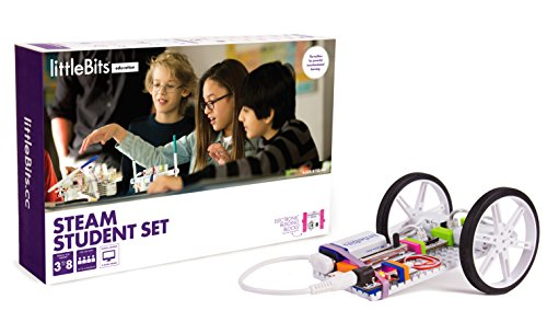 littlebits-steam-student-set-up-to-4-students