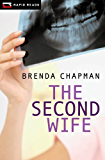 The Second Wife (Rapid Reads)