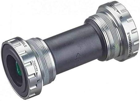 lundeng BB-RS500 Hollowtech II English BSA Bottom Bracket