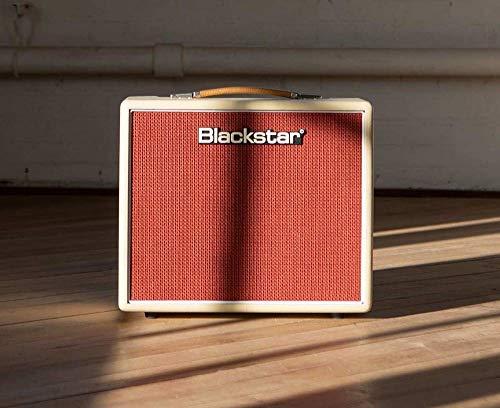 Blackstar Studio 10 6L6 - 10-Watt Class a Tube Combo W/6L6