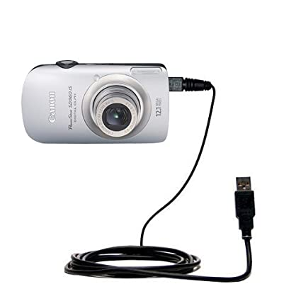 CANON POWERSHOT SD960 IS DRIVERS FOR WINDOWS MAC