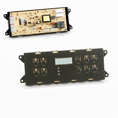 Frigidaire 316557118 Oven Control Board ()