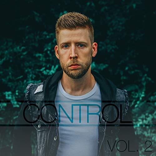 Control, Vol. 2 - EP