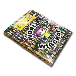 The World of Wigcraft