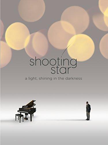 Shooting Star ()