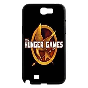 James-Bagg Phone case TV Show The hunger Games Protective Diy For Iphone 5/5s Case Cover Style-1