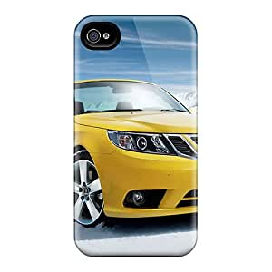 New Fashion Case Cover For Iphone 4/4s(Dlv985IcYM)