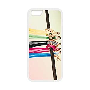 iPhone 6 4.7 Inch Cell Phone Case Covers White The Saturdays rwp