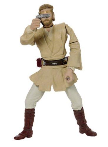 Obi Wan Kenobi Episode - 6