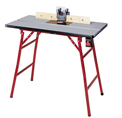 Bosch large portable router table part no ra1200 power router bosch large portable router table part no ra1200 greentooth Images