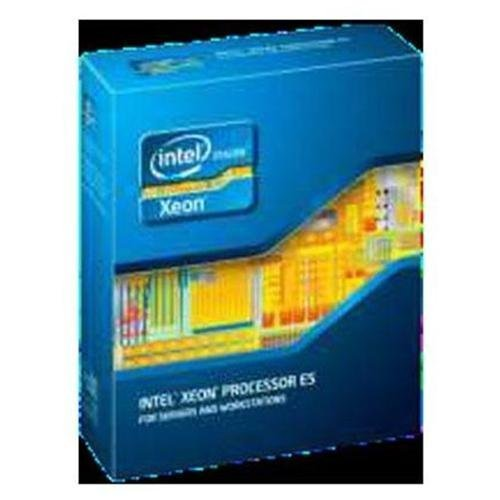 Intel E5-2630 2.3Ghz 15M 6-Core 95W Processor SR0KV by Intel