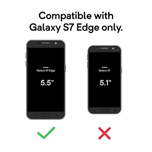 Buy samsung 7 edge cases