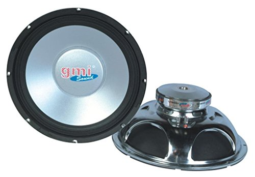 turntable preamp for soundbar - 7