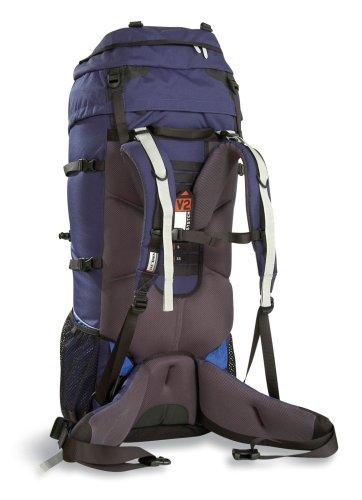 Tatonka Zaino da Trekking Yukon Yukon Yukon 70, 70 Litri, Blu Scuro Blu | Alta qualità e basso sforzo  | Alta qualità ed economico  e7125c