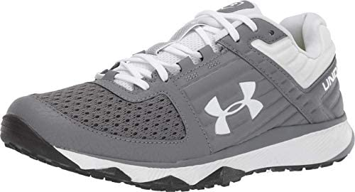 Under Armour Men/'s Yard Trainers
