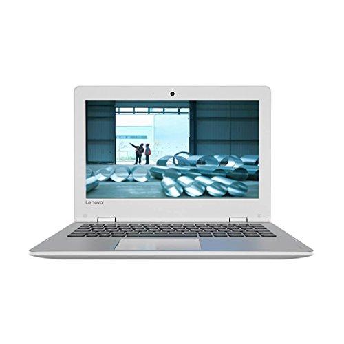 ideapad 310S(11.6型 4GBメモリー 500GB HDD チョークホワイト)80U4000DJP