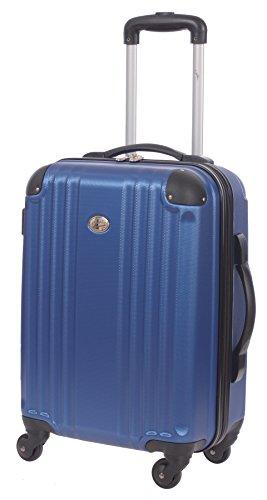 jetstream-20-lightweight-hardside-carry-on-suitcase-cobalt-blue