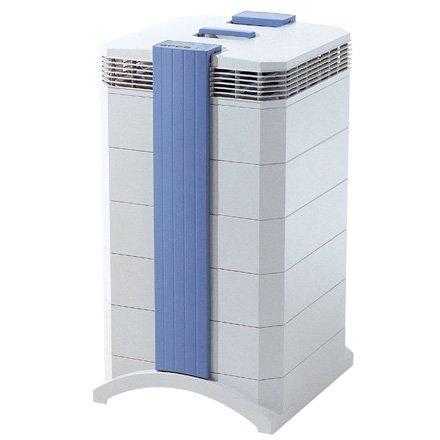 MultiGas GC IQ Air Purifier Unit