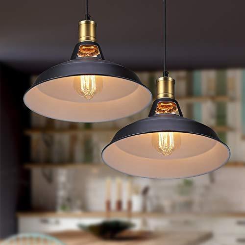 TRICO y CROCHET madona mía: LAMPARAS COLGANTES hechas de